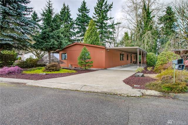 17123 117th Ct NE, Bothell, WA 98011 (#1564850) :: Mike & Sandi Nelson Real Estate