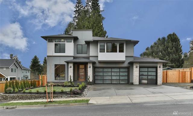 712 232nd St SE, Bothell, WA 98021 (#1564853) :: Liv Real Estate Group