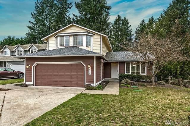 7736 48th Lp SE, Olympia, WA 98503 (#1564859) :: Lucas Pinto Real Estate Group