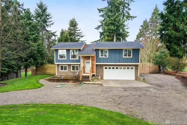 10324 Yelm Hwy SE, Olympia, WA 98513 (#1564864) :: Record Real Estate