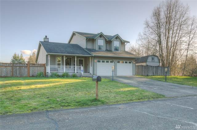 3844 Oxford Lp SE, Lacey, WA 98503 (#1564877) :: The Kendra Todd Group at Keller Williams
