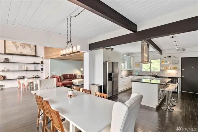 315 10th Ave S #204, Kirkland, WA 98033 (#1564883) :: Lucas Pinto Real Estate Group