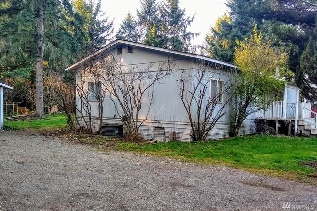 80 E Miljour Lane, Shelton, WA 98584 (#1564896) :: Keller Williams Realty