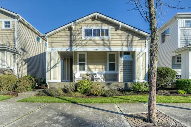 4168 Edgewater Blvd NE, Olympia, WA 98516 (#1564904) :: The Kendra Todd Group at Keller Williams