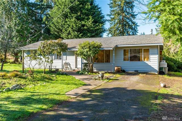 5030 Hodges Ave, Langley, WA 98260 (#1564929) :: Northwest Home Team Realty, LLC