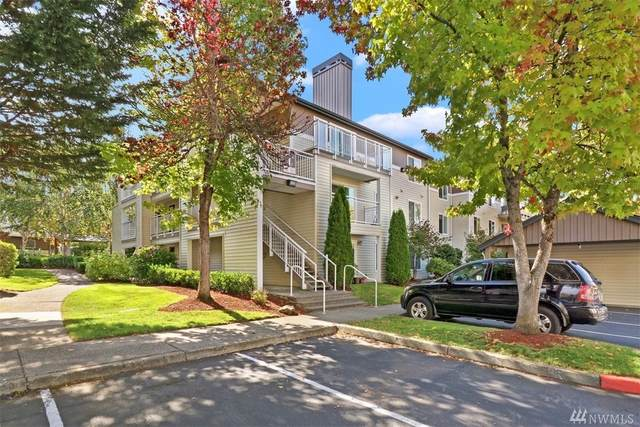 12303 Harbour Pointe Blvd T302, Mukilteo, WA 98275 (#1564930) :: The Kendra Todd Group at Keller Williams