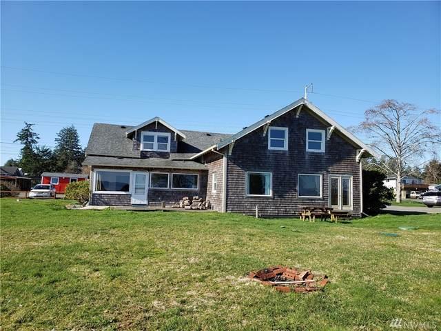 26910 Sandridge, Ocean Park, WA 98640 (#1564939) :: Real Estate Solutions Group