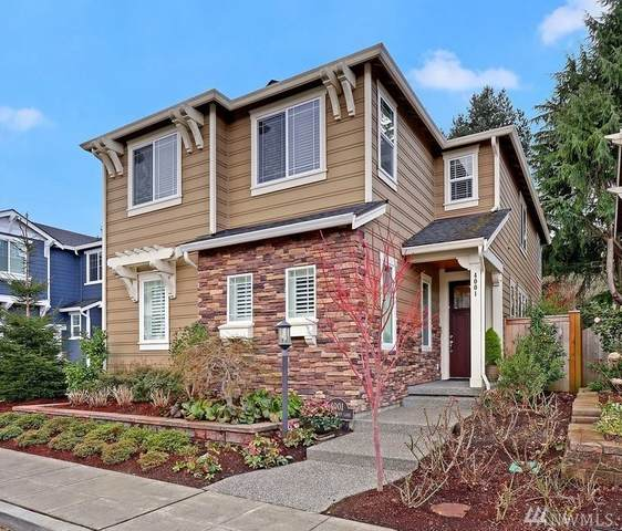 4001 W Briarcliff Lane, Seattle, WA 98199 (#1564942) :: The Kendra Todd Group at Keller Williams