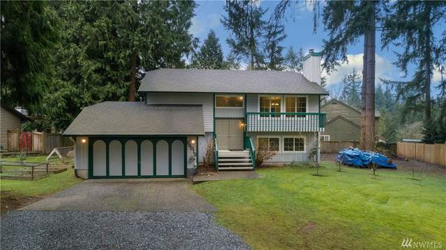 24012 23rd Ave W, Bothell, WA 98021 (#1564946) :: Record Real Estate