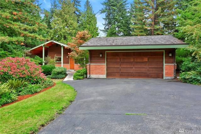 10829 Kulshan Rd, Woodway, WA 98020 (#1564956) :: Keller Williams Realty