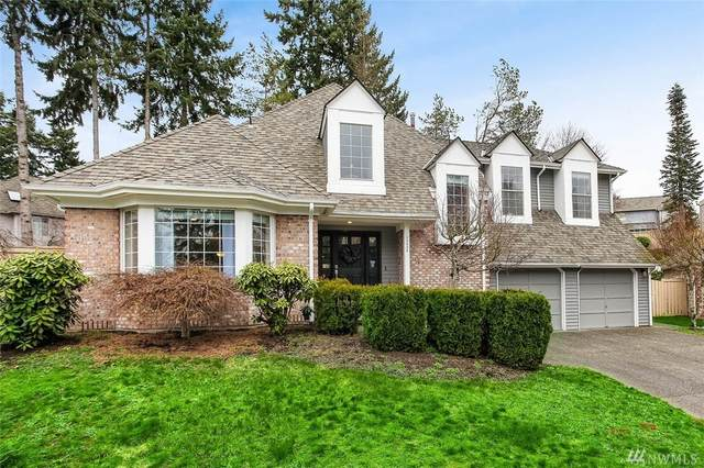 33338 12th Ave SW, Federal Way, WA 98023 (#1564958) :: Lucas Pinto Real Estate Group