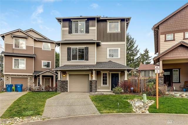 4917 155th Place SW, Edmonds, WA 98026 (#1564974) :: The Torset Group