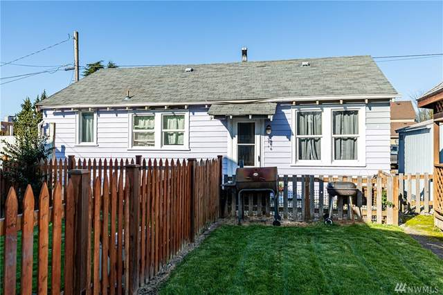 107 W Section St, Mount Vernon, WA 98273 (#1564975) :: Keller Williams Western Realty