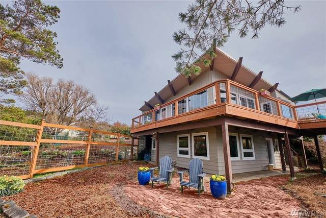 192 Victoria Loop, Port Townsend, WA 98368 (#1564977) :: Better Homes and Gardens Real Estate McKenzie Group