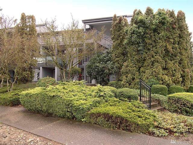 2617 NE 4th St #114, Renton, WA 98056 (#1564979) :: The Kendra Todd Group at Keller Williams