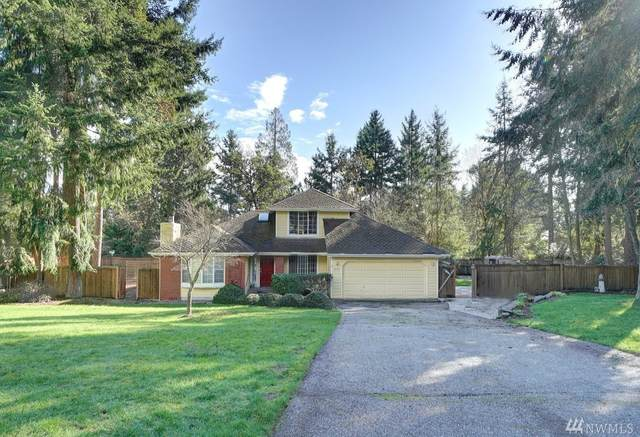 11717 15th Ave NW, Gig Harbor, WA 98332 (#1564982) :: Center Point Realty LLC
