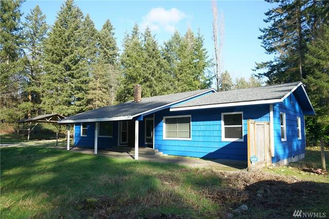 19724 SE 284th St, Kent, WA 98042 (#1564986) :: Tribeca NW Real Estate