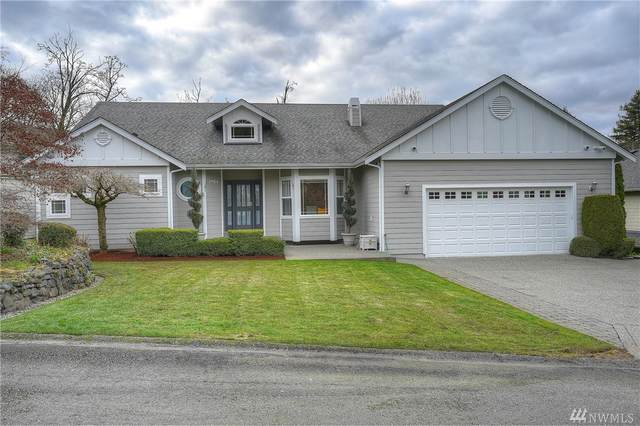 1924 88th Ave W, University Place, WA 98466 (#1564992) :: Keller Williams Western Realty