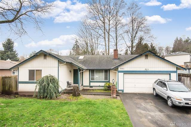35011 27th Ave Sw, Federal Way, WA 98023 (#1564993) :: Record Real Estate