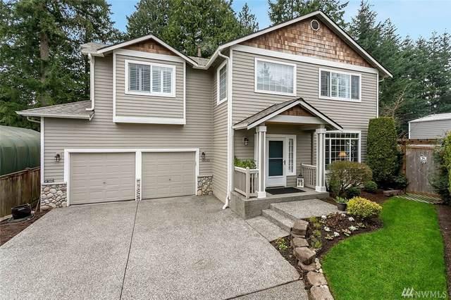 12122 38th Ave SE, Everett, WA 98208 (#1564998) :: The Kendra Todd Group at Keller Williams