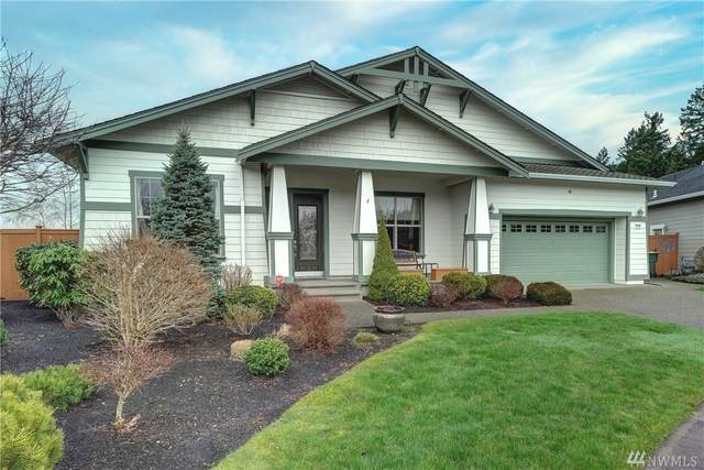 4233 Bainbridge Ct NE, Lacey, WA 98516 (#1565000) :: Record Real Estate