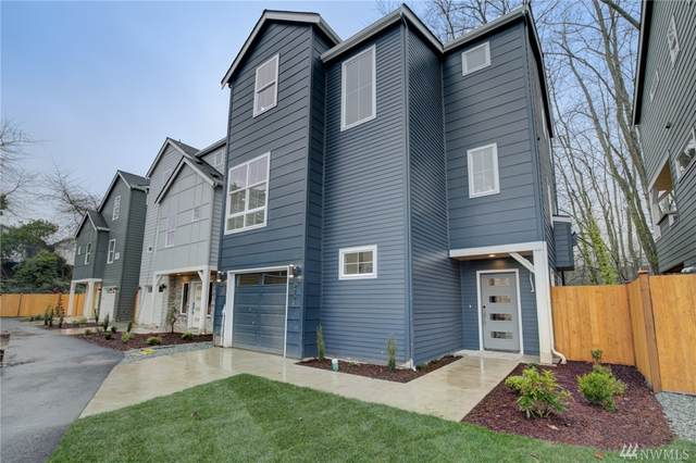 9728 Lindsay Pl S, Seattle, WA 98118 (#1565010) :: Ben Kinney Real Estate Team