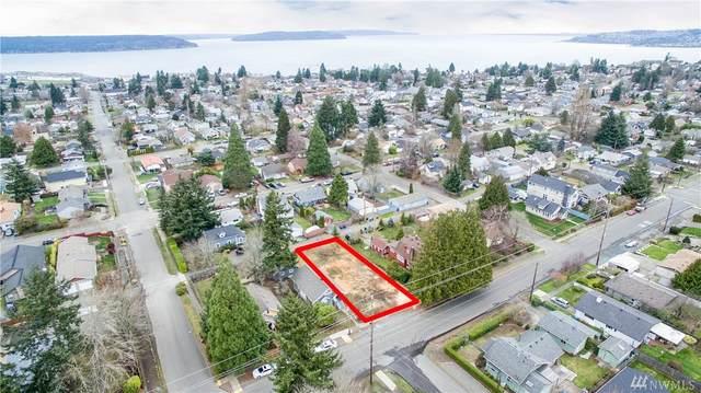 5213 N 42nd St, Tacoma, WA 98407 (#1565014) :: Record Real Estate