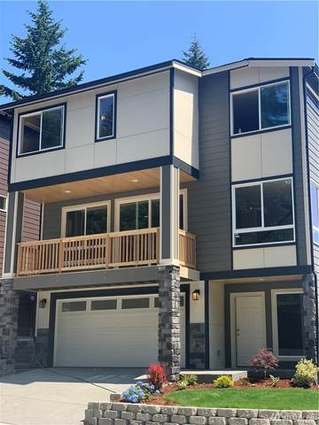 13831 33rd Place SW, Lynnwood, WA 98087 (#1565032) :: Record Real Estate
