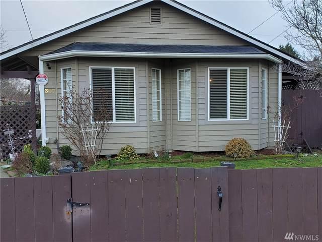 307 R St NE, Auburn, WA 98002 (#1565034) :: Record Real Estate
