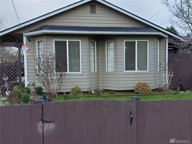 307 R St NE, Auburn, WA 98002 (#1565034) :: Keller Williams Western Realty