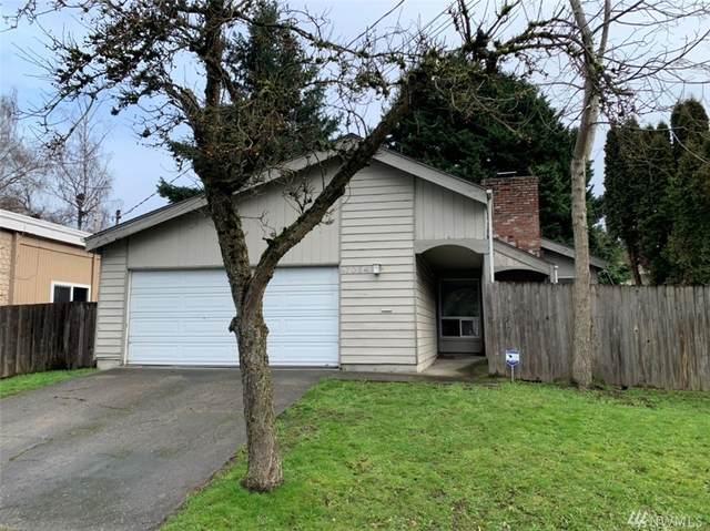 7054 25th Ave NE, Seattle, WA 98115 (#1565039) :: Northwest Home Team Realty, LLC