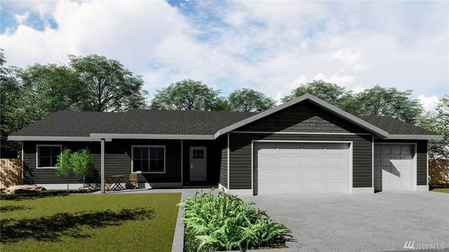20113 12th Ave NW, Stanwood, WA 98292 (#1565046) :: Real Estate Solutions Group