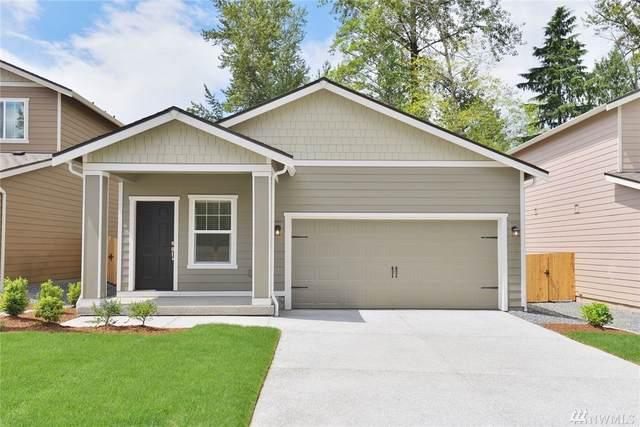 32531 Marguerite Lane, Sultan, WA 98294 (#1565047) :: Record Real Estate