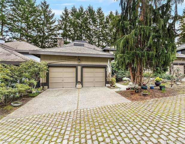4608 170th Place NE, Redmond, WA 98052 (#1565050) :: Alchemy Real Estate
