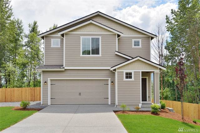 32508 Marguerite Lane, Sultan, WA 98294 (#1565053) :: Ben Kinney Real Estate Team