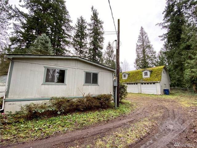 5101 S 372nd St, Auburn, WA 98001 (#1565055) :: Better Homes and Gardens Real Estate McKenzie Group