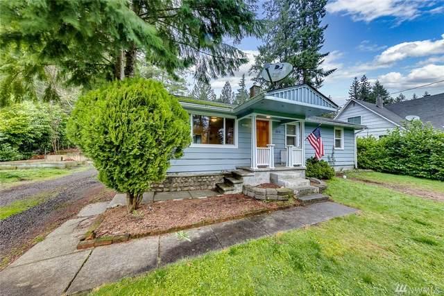 3221 Northlake Wy, Bremerton, WA 98312 (#1565072) :: Better Properties Lacey