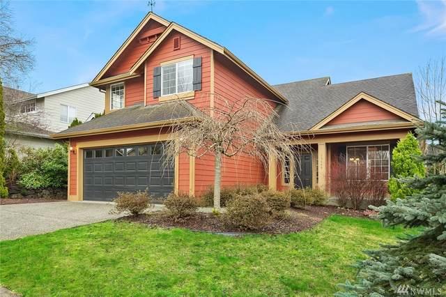13449 Summit Ave SE, Monroe, WA 98272 (#1565106) :: Alchemy Real Estate