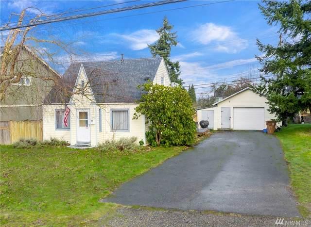 1309 E 64th, Tacoma, WA 98404 (#1565126) :: Keller Williams Western Realty