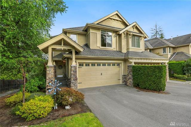 14607 Cascadian Wy A, Lynnwood, WA 98087 (#1565134) :: Lucas Pinto Real Estate Group