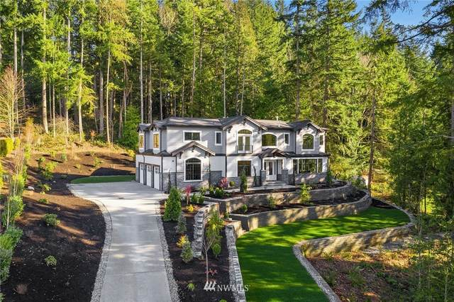 15631 NE 167th Place, Woodinville, WA 98072 (#1565135) :: My Puget Sound Homes