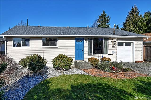 607 106th Place SW, Everett, WA 98204 (#1565136) :: The Royston Team