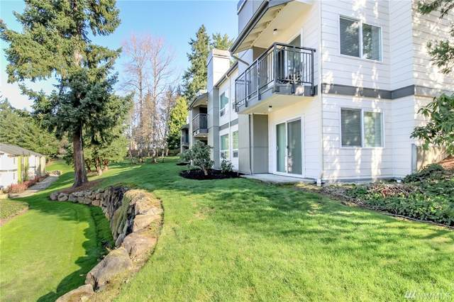 31500 33RD Place SW M-204, Federal Way, WA 98023 (#1565143) :: The Kendra Todd Group at Keller Williams