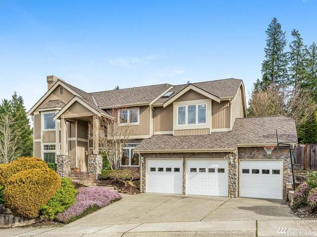 5320 189th Ave NE, Sammamish, WA 98074 (#1565147) :: Keller Williams Western Realty