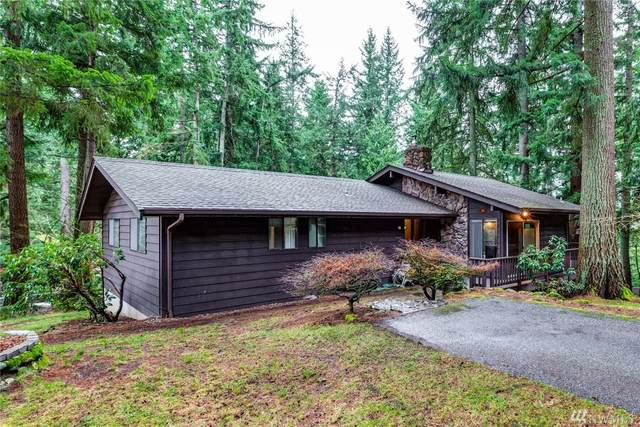 74 Sudden Valley Dr, Bellingham, WA 98229 (#1565148) :: The Kendra Todd Group at Keller Williams