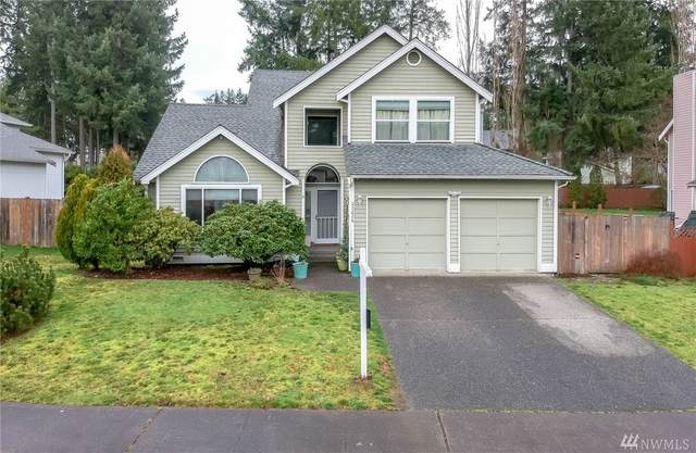 25828 187th Ave SE, Covington, WA 98042 (#1565153) :: Sarah Robbins and Associates