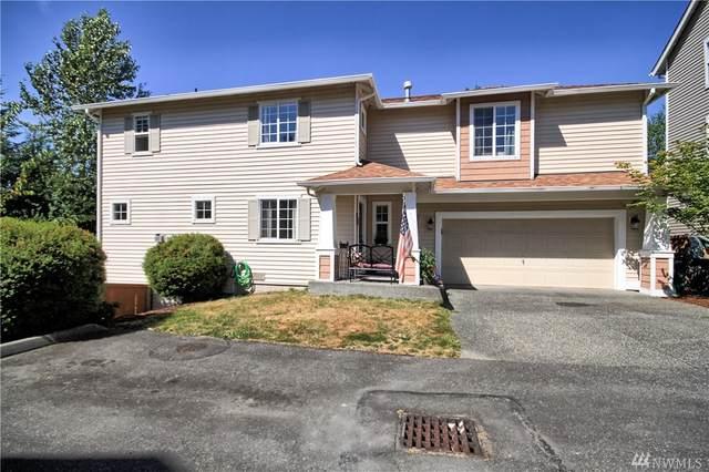 7117 Silent Creek Ave SE, Snoqualmie, WA 98065 (#1565163) :: Record Real Estate