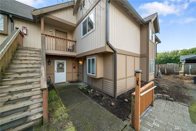 220 Israel Rd SW A8, Tumwater, WA 98501 (#1565165) :: The Kendra Todd Group at Keller Williams