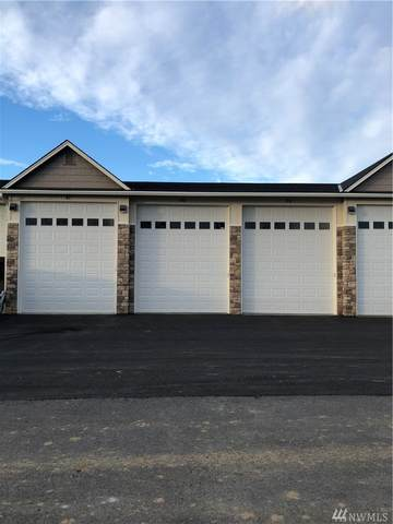9967 W.8 Rd NW B61, Quincy, WA 98848 (#1565167) :: Northwest Home Team Realty, LLC