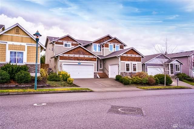 139 Shantel St, Mount Vernon, WA 98274 (#1565172) :: Record Real Estate